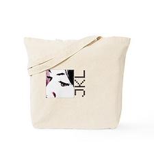 Official JKL Bag