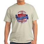 Polish American Light T-Shirt