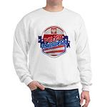 Polish American Sweatshirt