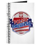 Polish American Journal