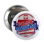 Polish American 2.25