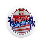 Polish American 3.5