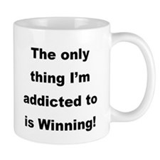 Capture Mugs