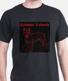 RRreddogB T-Shirt