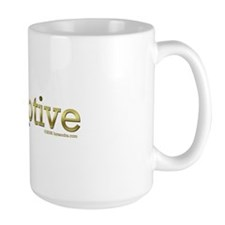Adaptive Mug