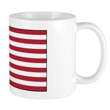 Scottish American Mug