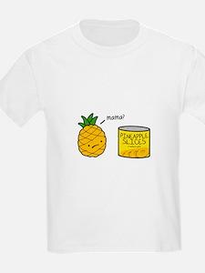 Mom? T-Shirt
