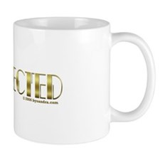 Connected Mug