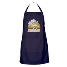 Bonsai Apron (dark)