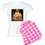 16th Birthday Gifts, 16 Women's Light Pajamas