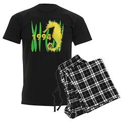 16th Birthday Pajamas