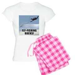 Fishing Shirts & Gifts Pajamas