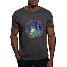 PETER PAN - FAIRY DUST T-Shirt