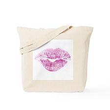 Cute Mary kay Tote Bag