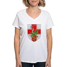 St. George & Dragon Shirt