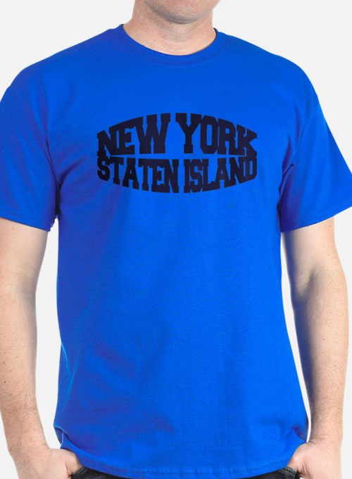 New york sports t shirts shirts tees custom new york for Nyc custom t shirts
