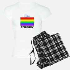 Boi Friendly Pajamas