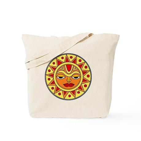 Dastakar Tote Bag