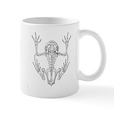 Cute Stippled Mug