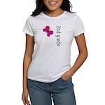 Good Teacher Gift 2nd Grade Women's T-Shirt