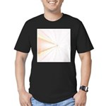 Cute Second Grade Teacher Jr. Jersey T-Shirt