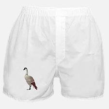 Nene Boxer Shorts