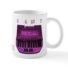 Cute Myjobs Mug