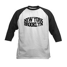 NEW YORK BROOKLYN Tee