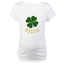 Irish Byrne Shirt