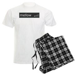 Mellow Pajamas