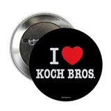 Koch brothers 10 Pack