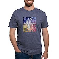 thetuss T-Shirt