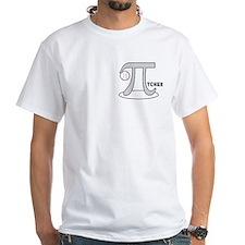 Funny Baseball Pi-tcher Shirt