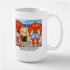 6-Pack - Mug