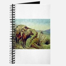 The Apache Journal