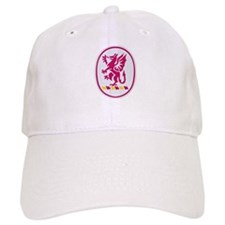 DUI - 3rd Bn - 13th FA Regt Baseball Cap