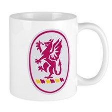 DUI - 3rd Bn - 13th FA Regt Coffee Mug