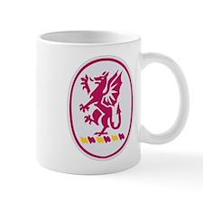 DUI - 3rd Bn - 13th FA Regt Mug
