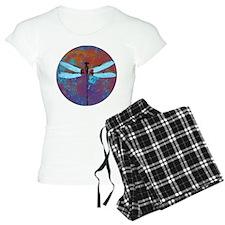 Dragonflight Pajamas
