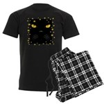 Boo Men's Dark Pajamas