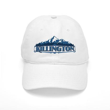 Killington Blue Mountain Cap