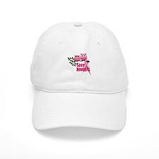 Hooters 2 Baseball Cap