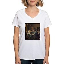 The Astronomer Shirt