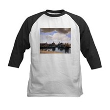 View of Delft Tee