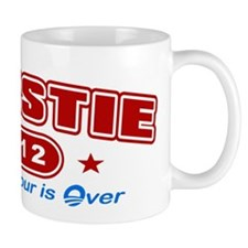 Christie - Amateur Hour Mug