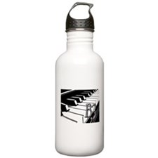 B3 Water Bottle