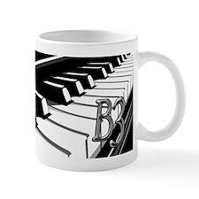 B3 Mug