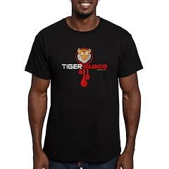 Tiger Blood T