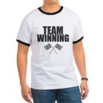 Team Winning Ringer T