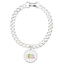 SWChange Futures Bracelet